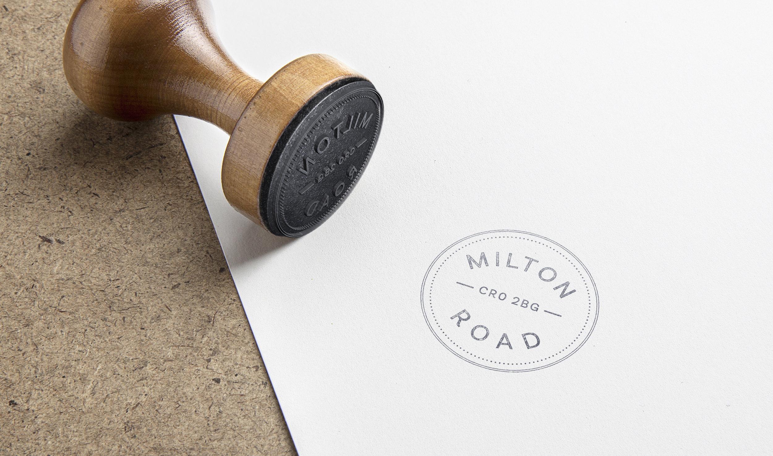 Milton Stamp.jpg