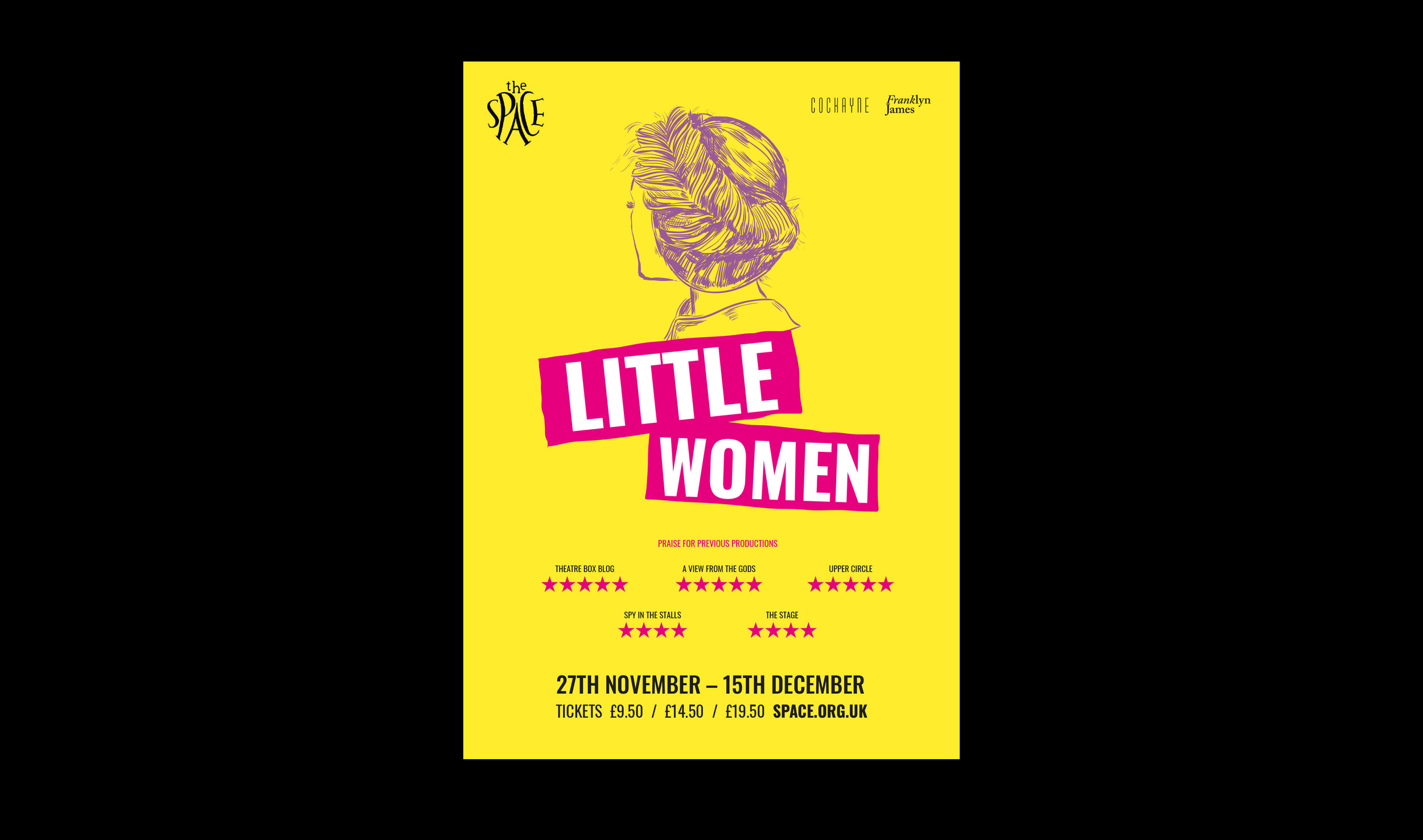 Little women poster.jpg