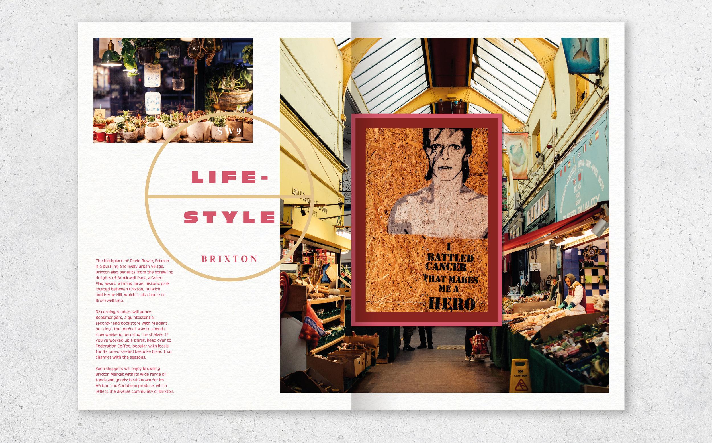Depot brochure spread 1.jpg