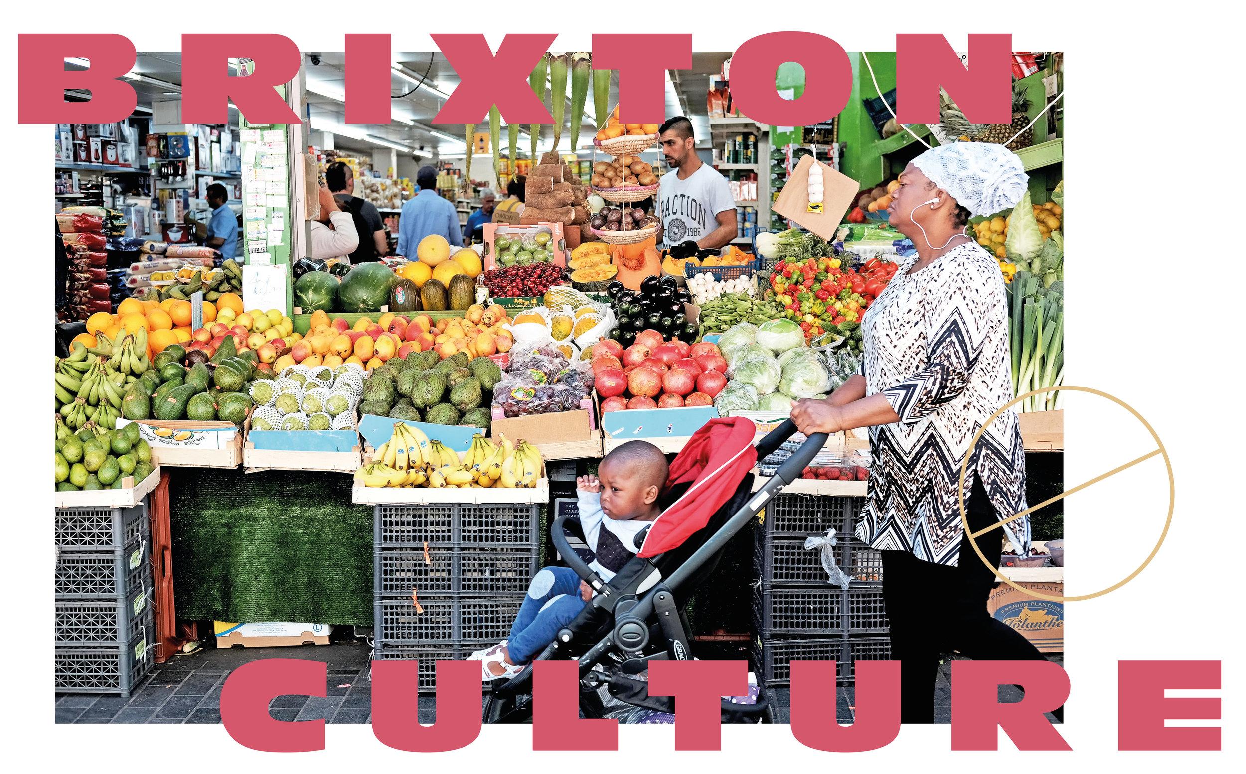 Depot_Brixton culture.jpg