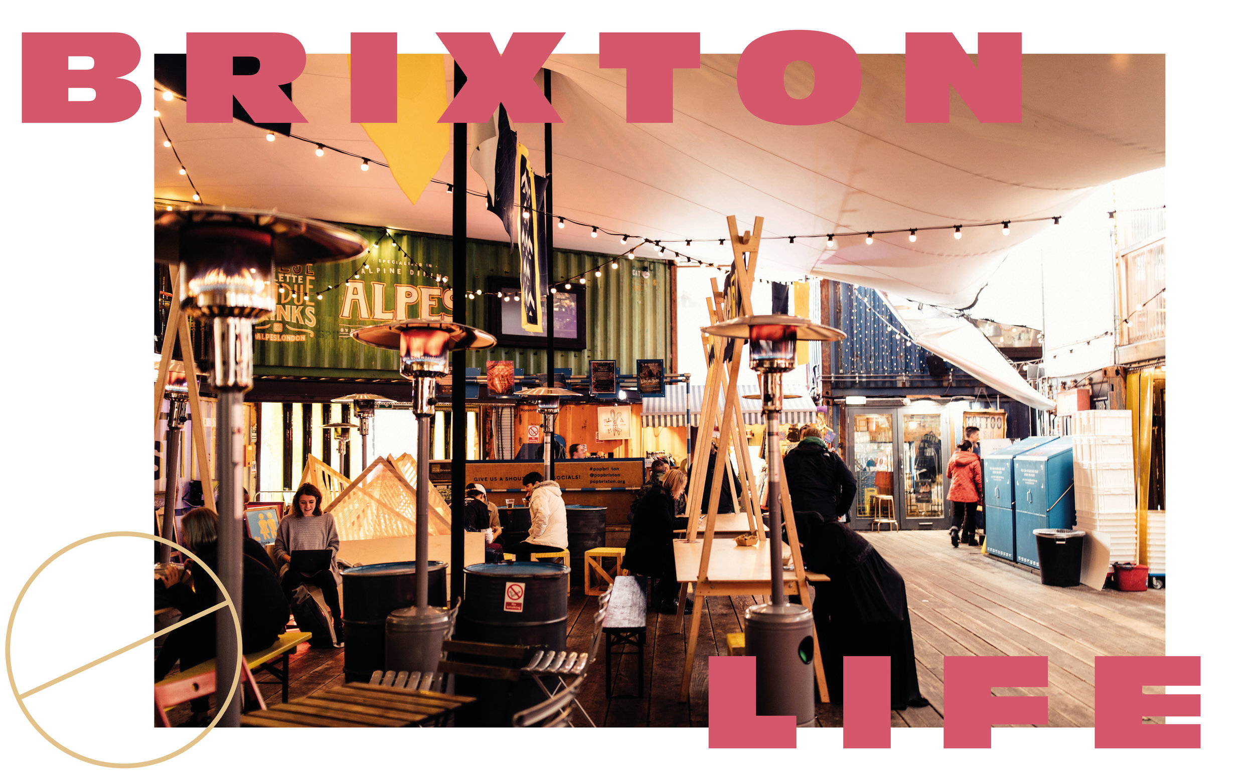 Depot_Brixton life.jpg