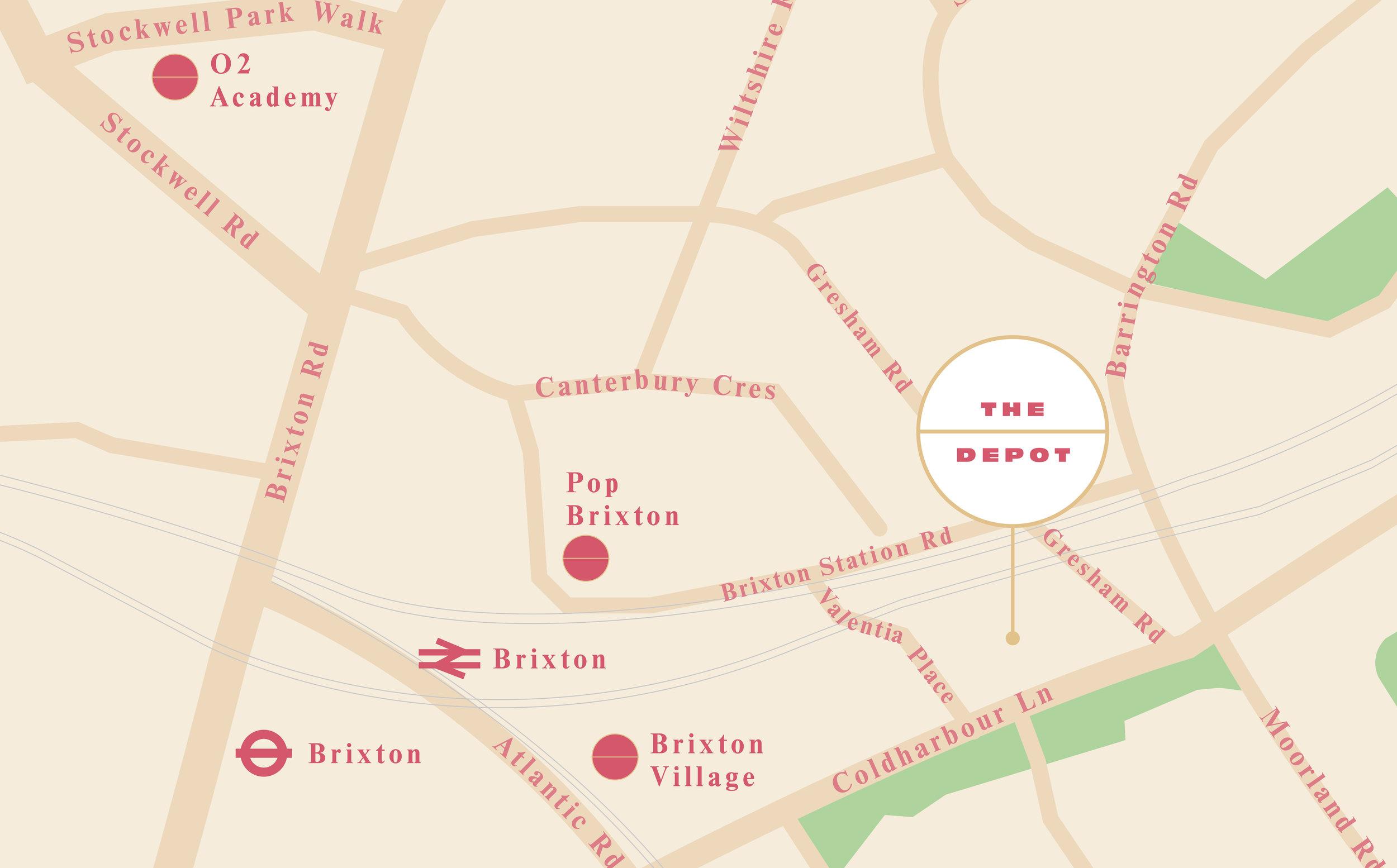 Depot map.jpg