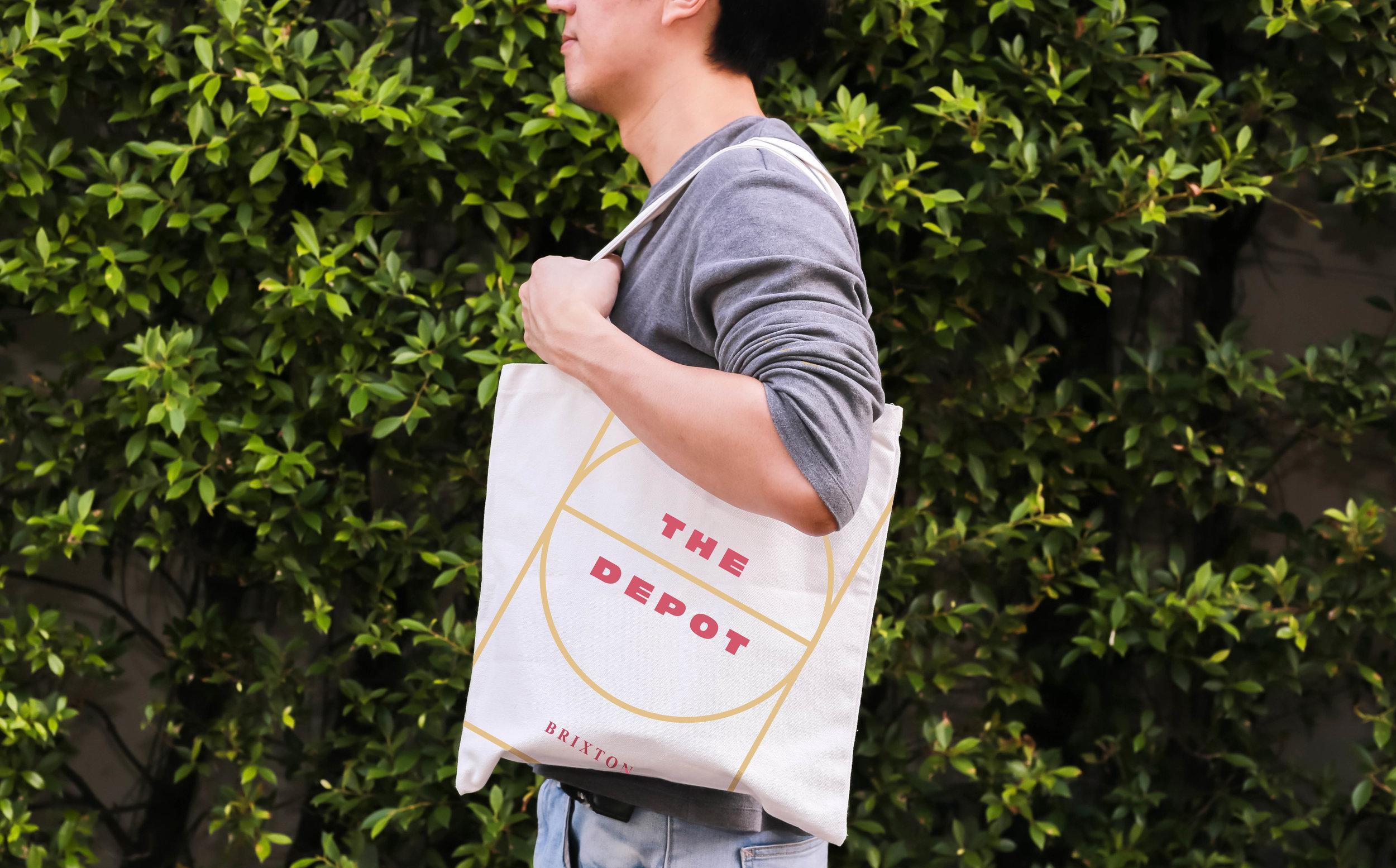 Depot bag.jpg