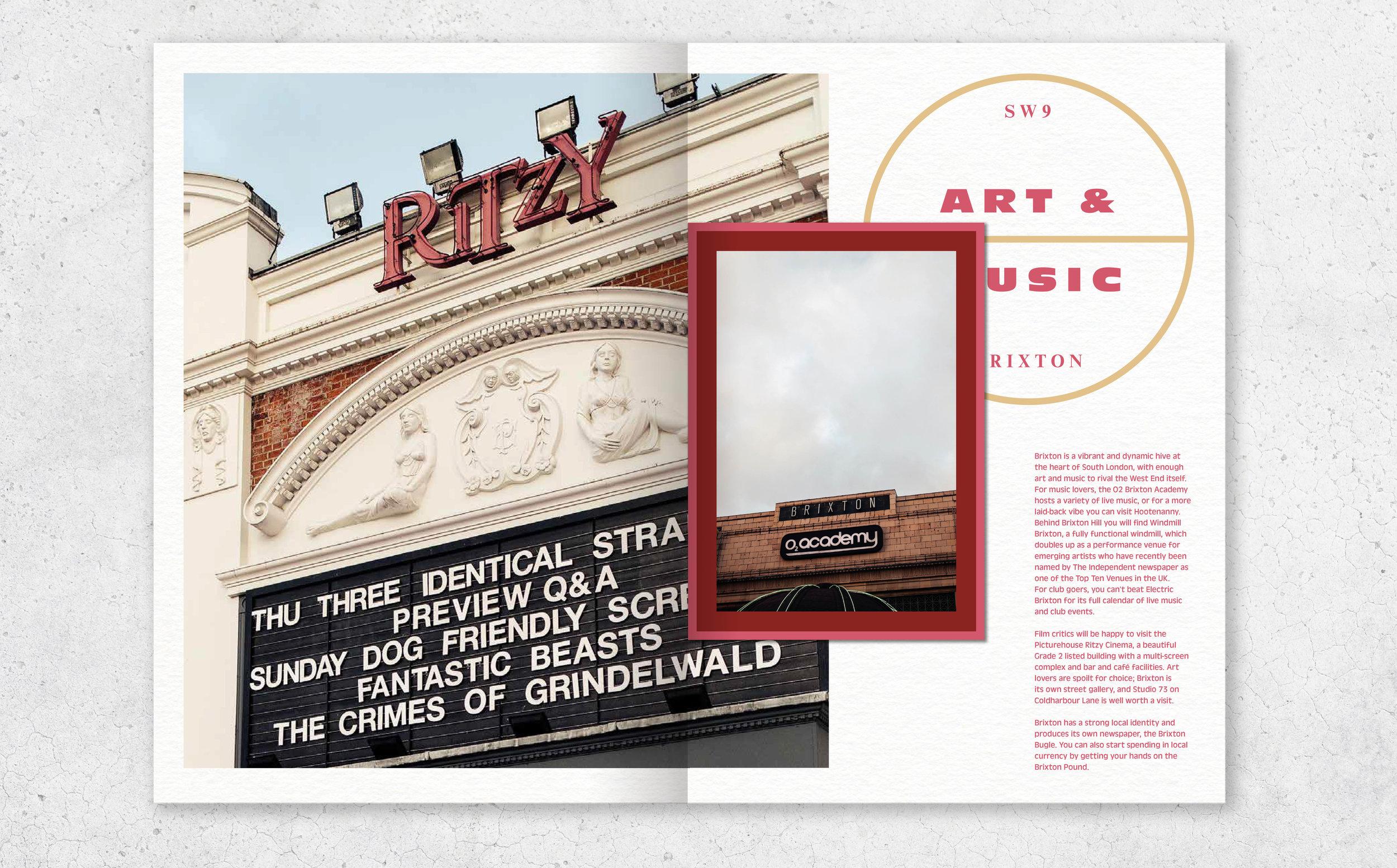 Depot brochure spread 2.jpg