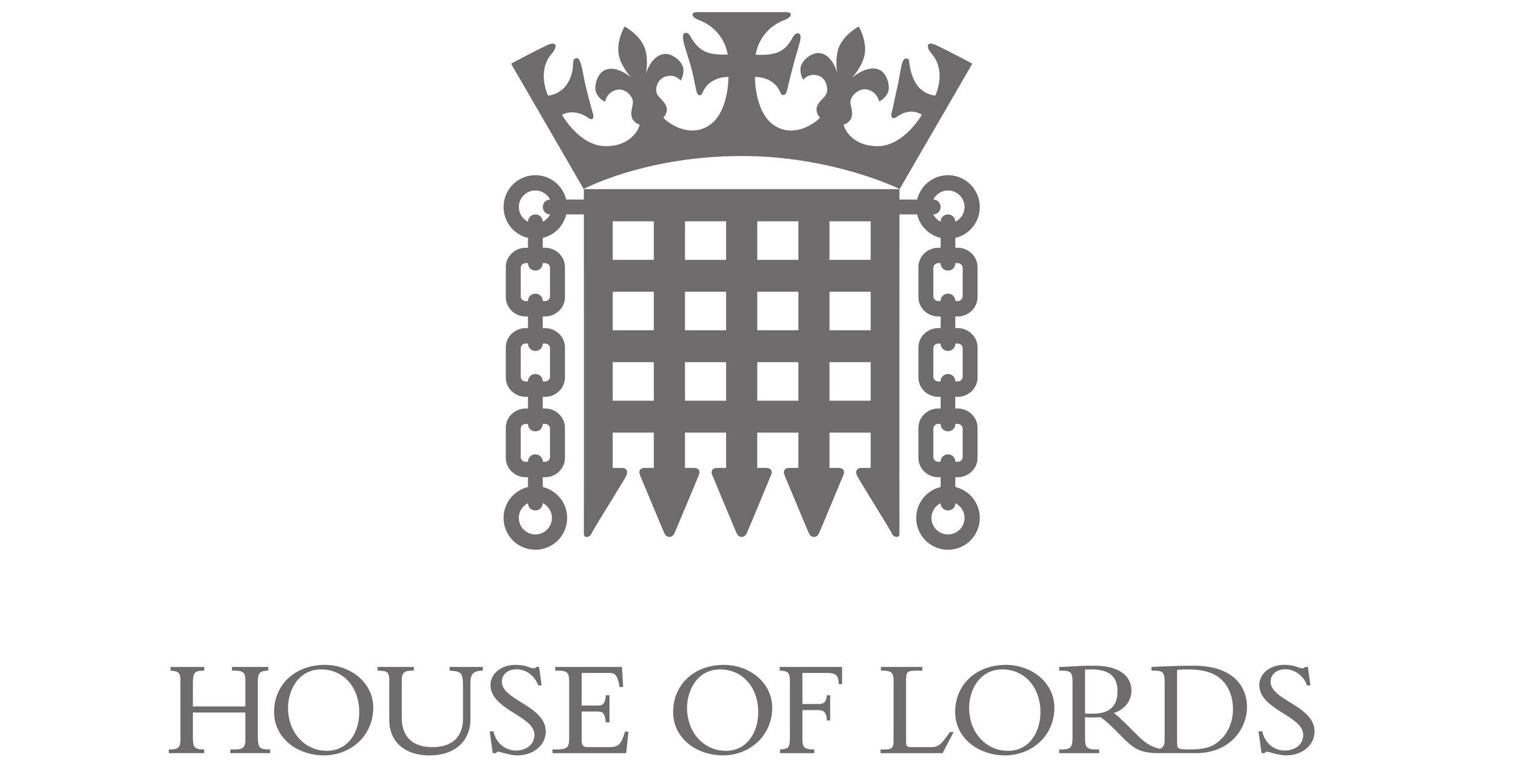 House of commons2.jpg