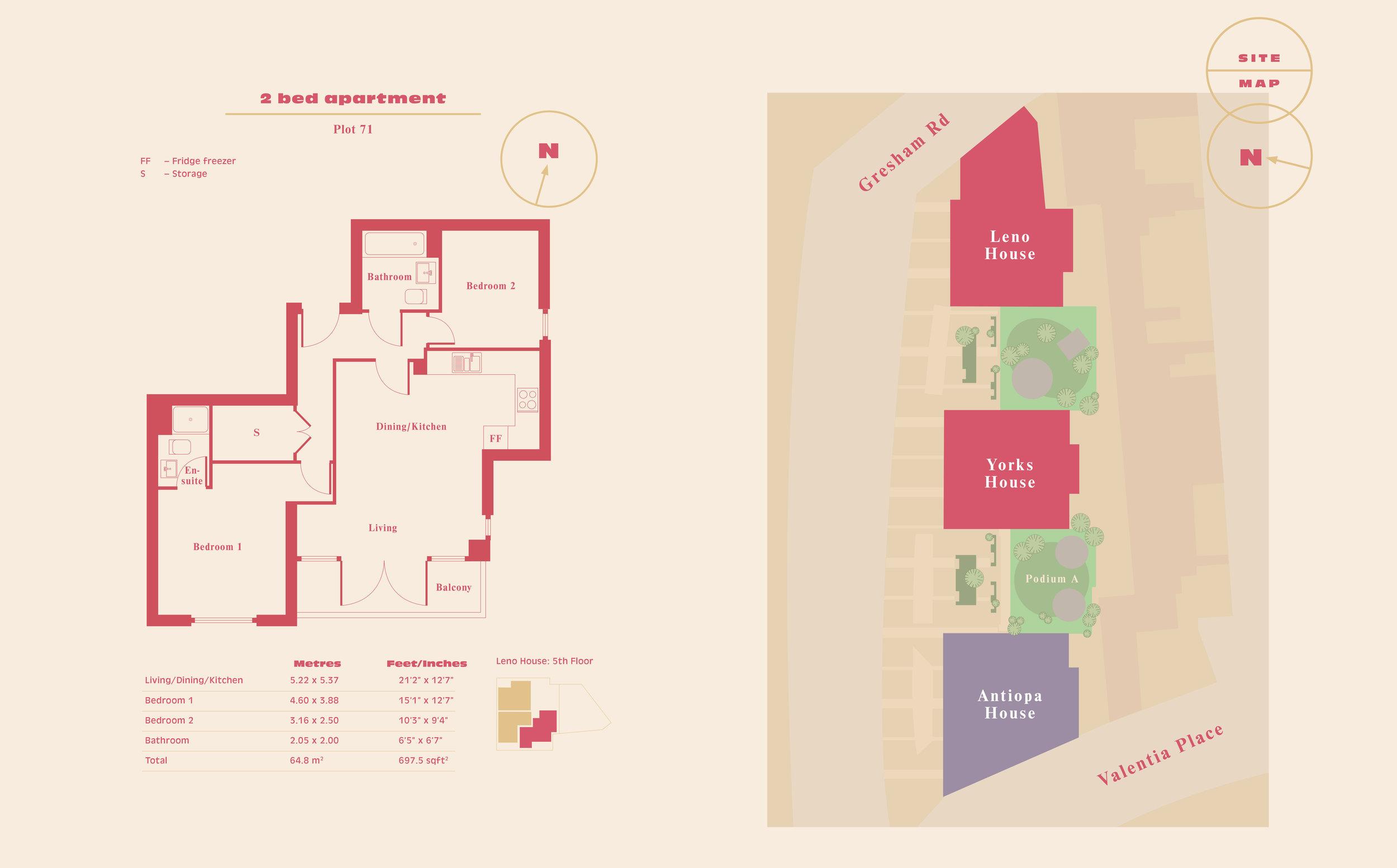Depot floorplan and sitemap.jpg