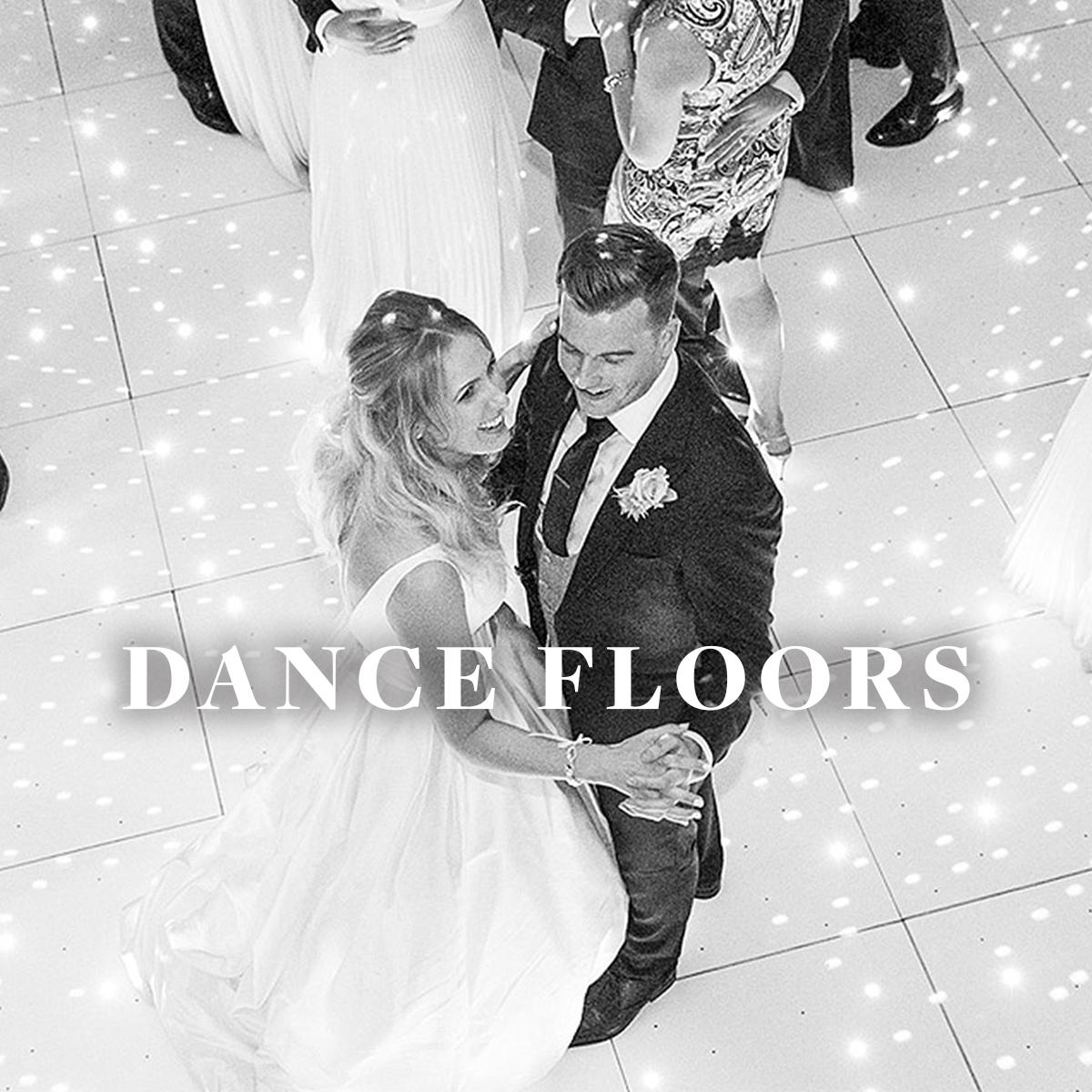 dance floor.jpg