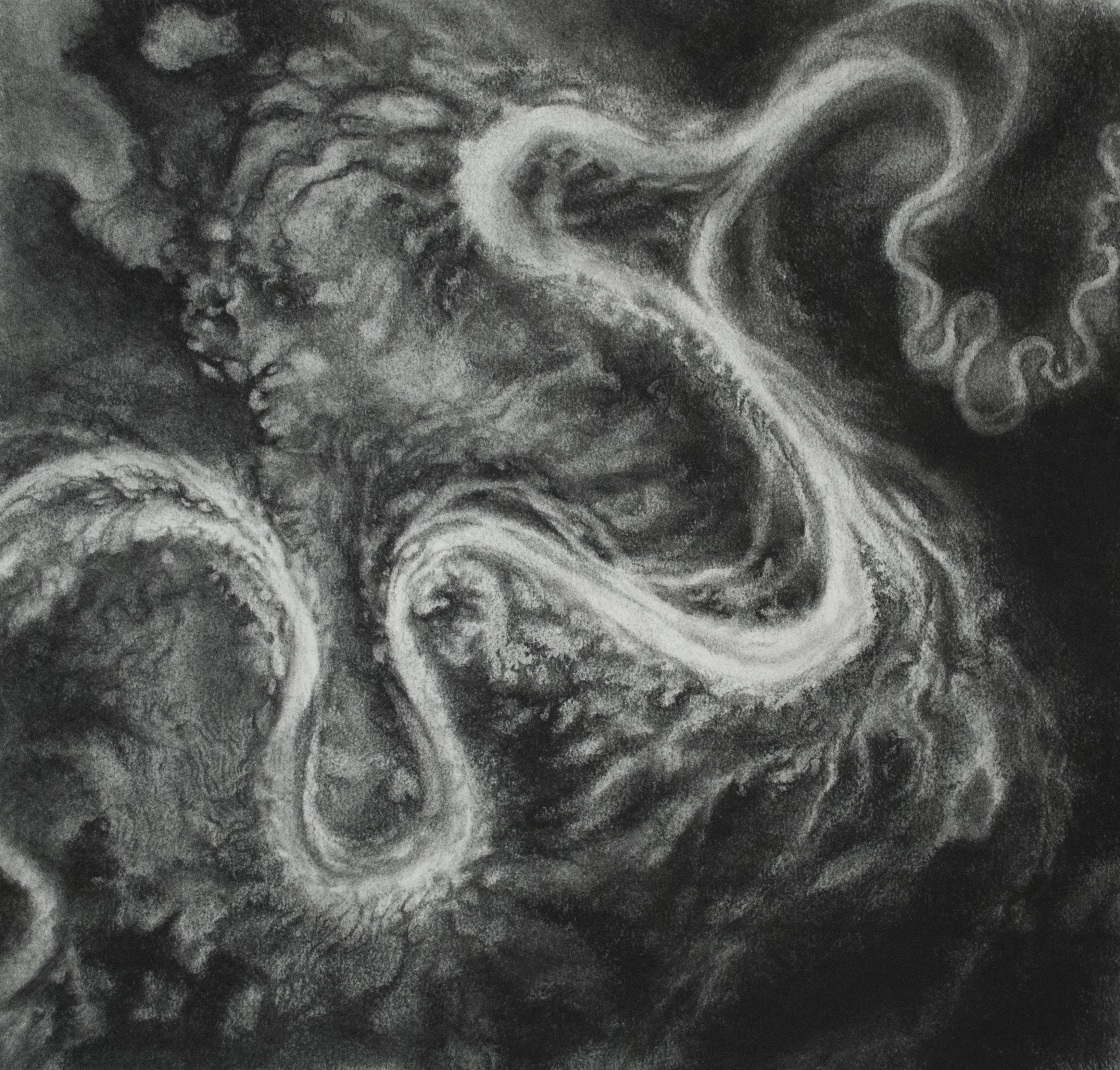 Jupiter wash.jpg