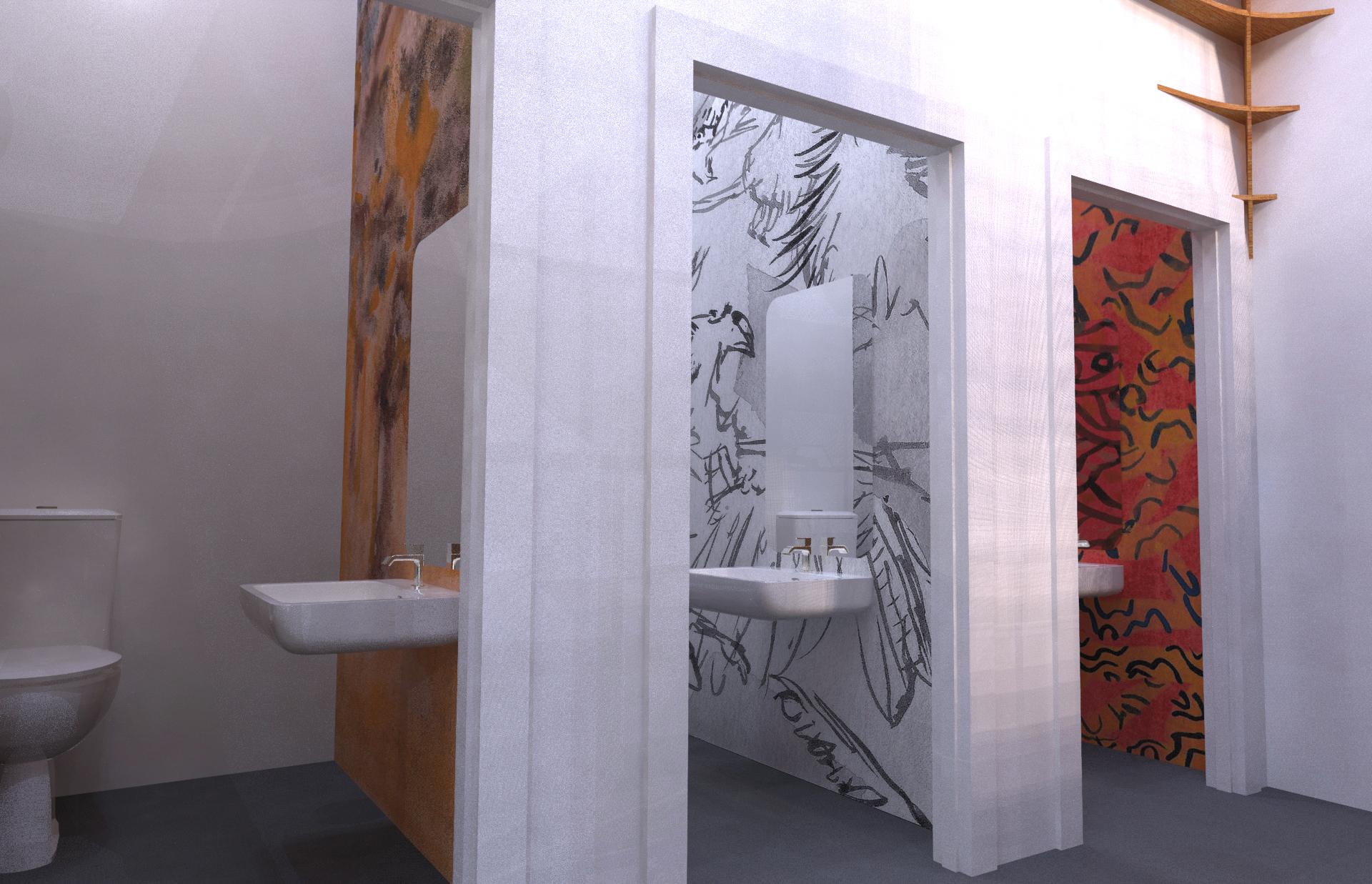 3.bathroom stalls.jpg