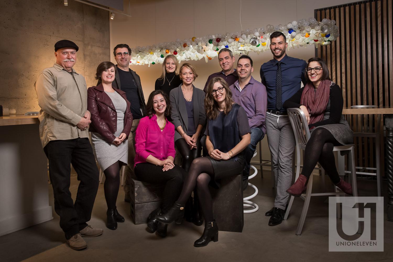 corporate-group-shot.jpg