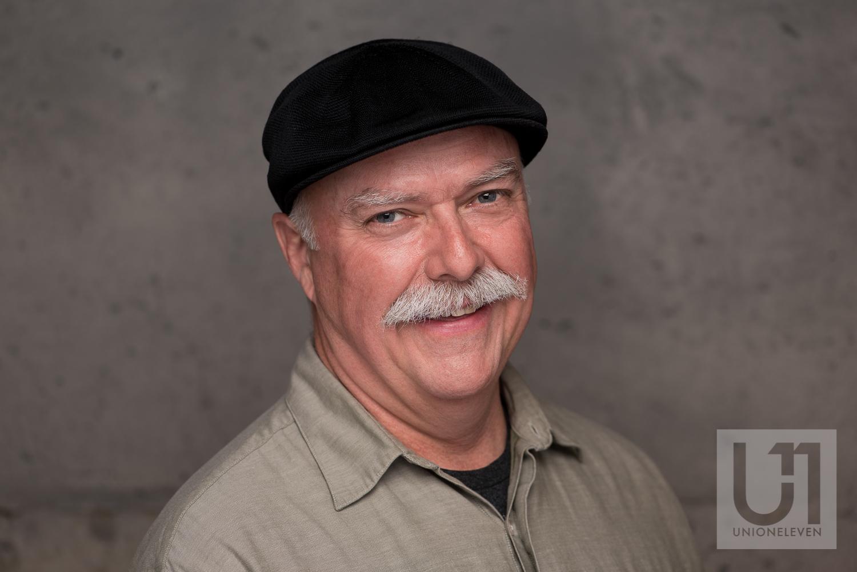 middle-aged-male-headshot.jpg
