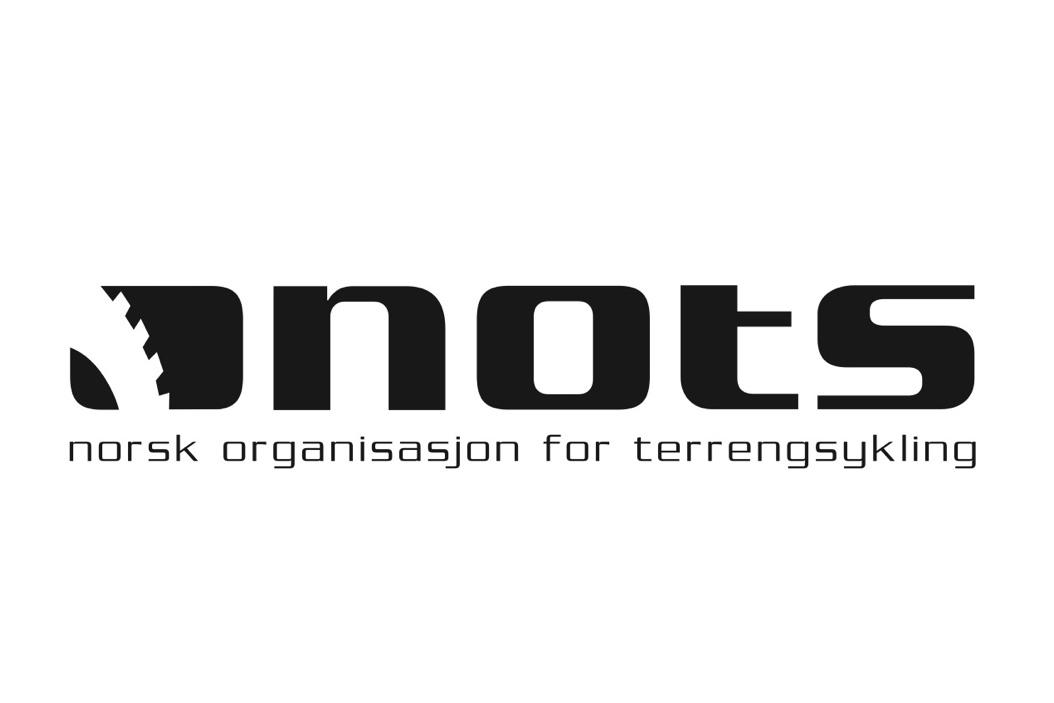 NOTS logo web.jpg