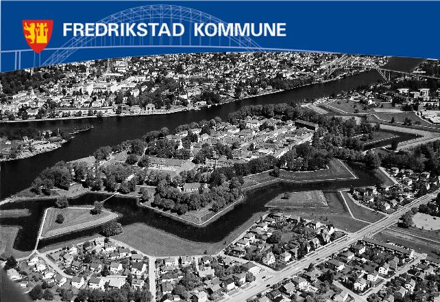 Fredrikstadportfolio.jpg