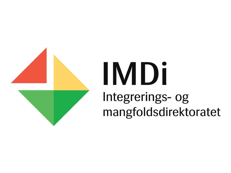 IMDi logo.jpg