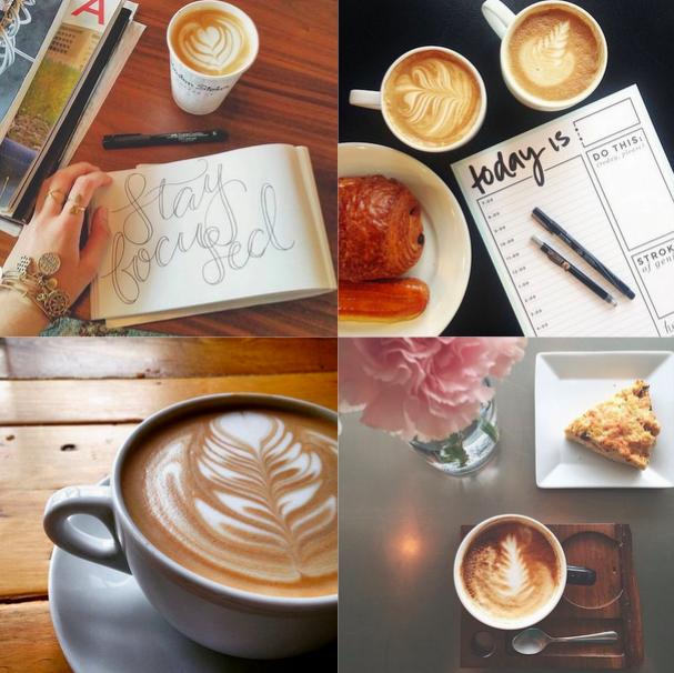 cbuscoffee