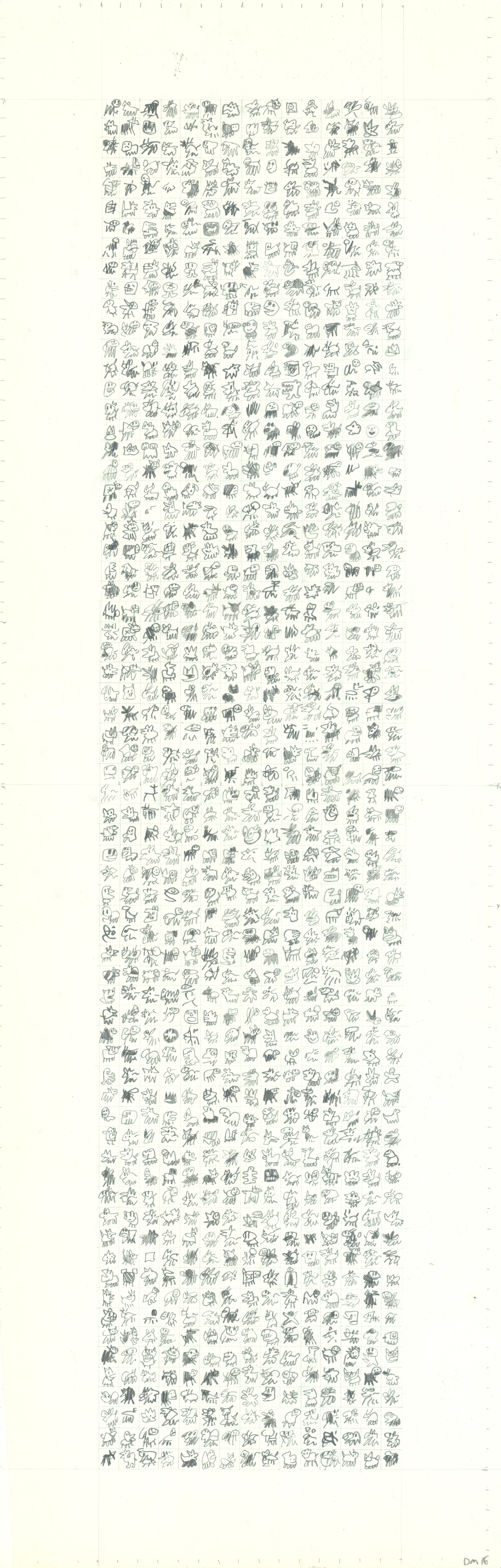 Scan-0003.jpg