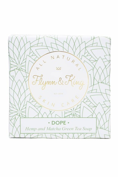 flynn-king-dope-soap.jpg