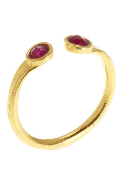tiklari-violet-pink-beyza-ii-ring.jpg