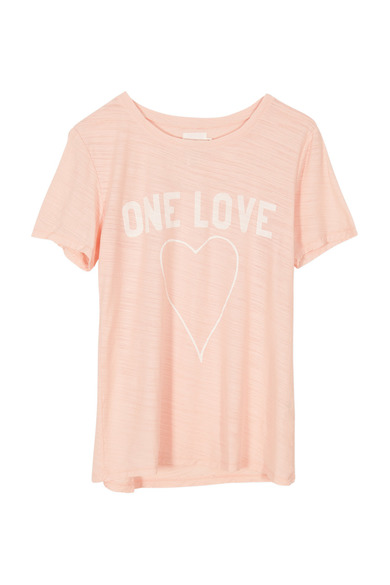 under-the-canopy-organice-cotton-one-love-tee.jpg