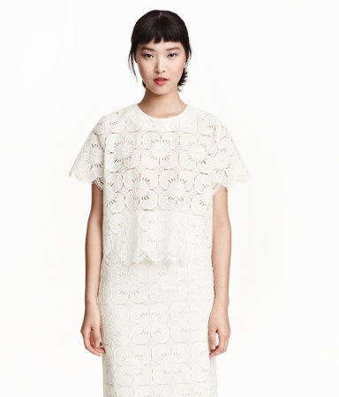 spring-6-lace-blouse-hm.jpg