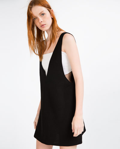 spring-8-zara-two-tone-dress.jpg