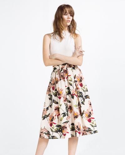 spring-14-floral-print-midi-skirt.jpg