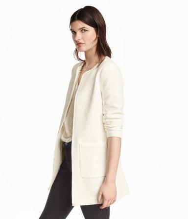 spring5-hm-textured-weave-jacket.jpg