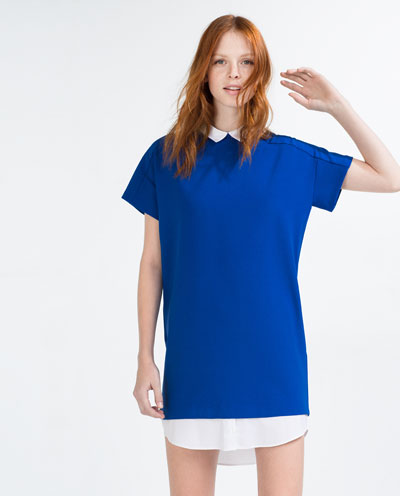 spring11-dress-with-contrast-neck-and-hem-zara.jpg