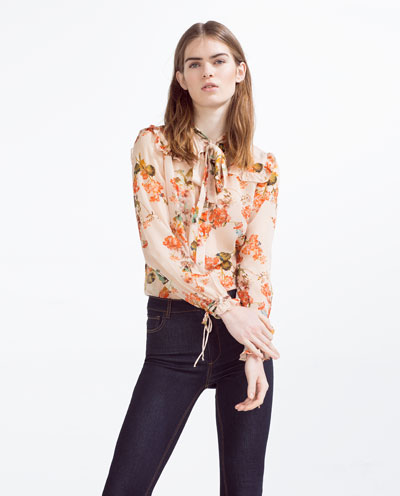 spring12-printed-blouse-zara.jpg