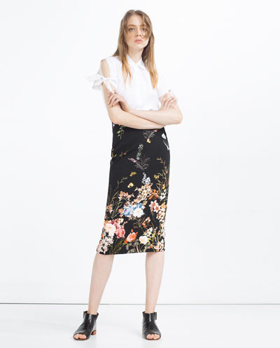 zara-floral-pencil-skirt.jpg