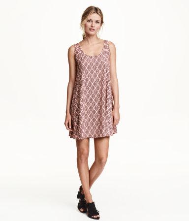 hm-a-line-dress.jpg