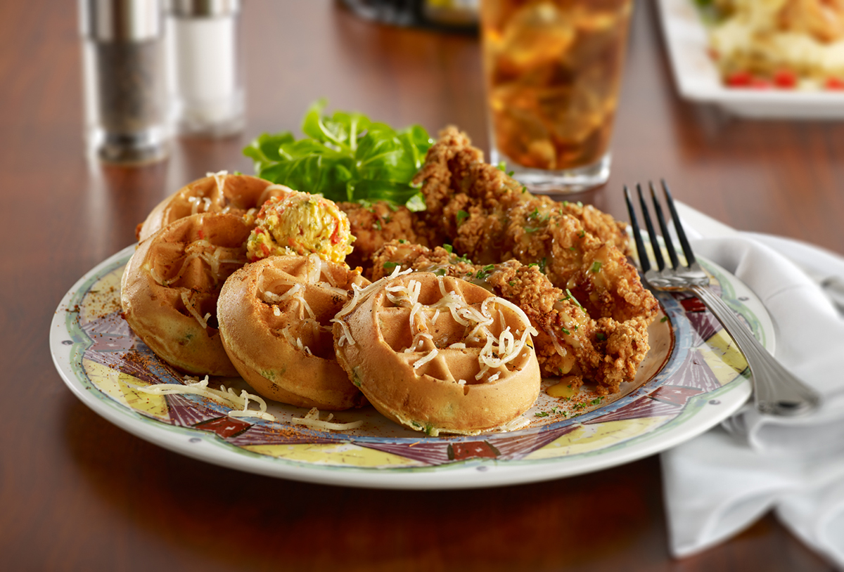Chicken and Waffles_23184-120ED698-D003-F75B-FAF14A72979FB3B4