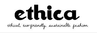ETHICA1
