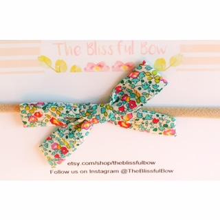 blissful bow.jpg