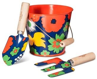 gardening set 2.jpg
