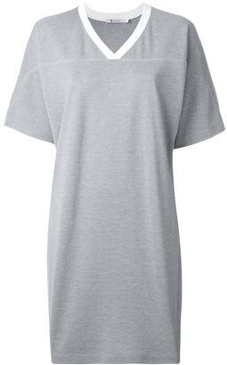tshirt15.jpg