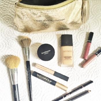 makeup1.jpg