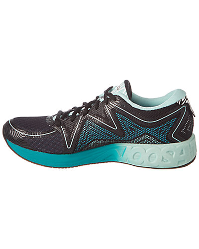Running shoes make a great holiday gift!
