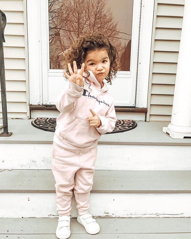 She's gonna be FOUR in less than 2 months and I am SHOOKETH. How? When? Why? WHAT the heck happened and where did my baby go. I am NOT WELL slash ok with this....if you see me and I cry spontaneously at any point just go with it😭😔 #toddlerhood #threenager #toddlermomlife #mixedkidsofig #bostonmom #thisisfour