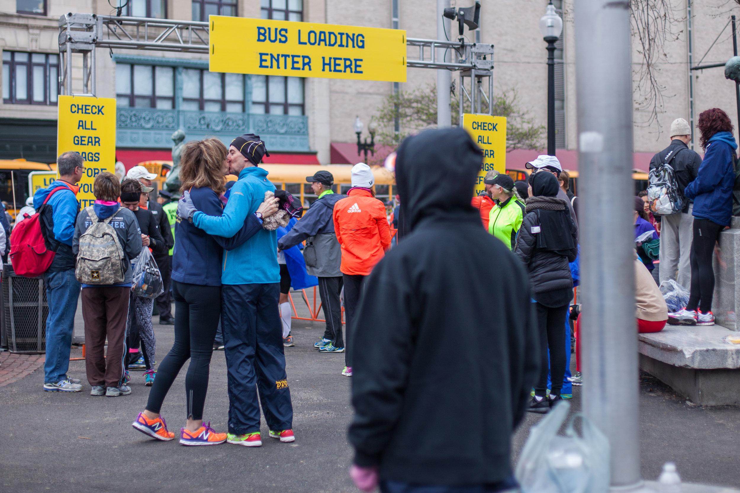 Marathon_Monday-4.jpg