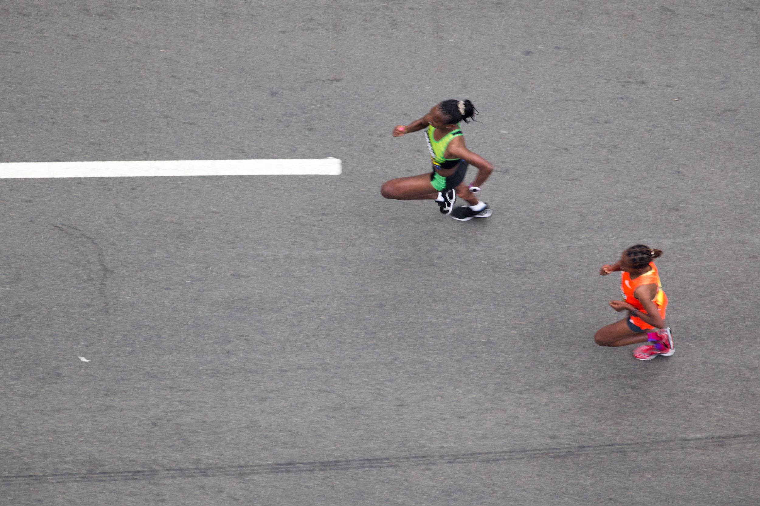 Marathon_Monday-15.jpg