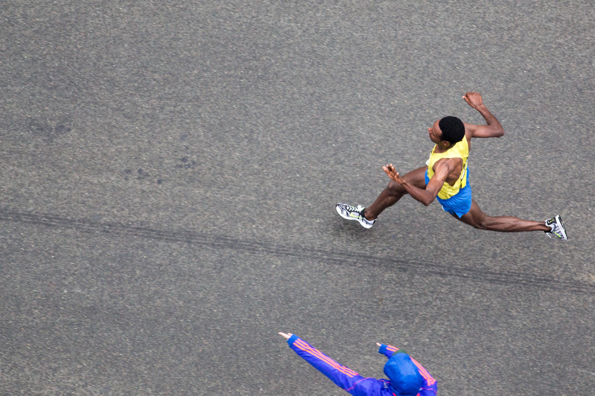 Marathon_Monday-21.jpg