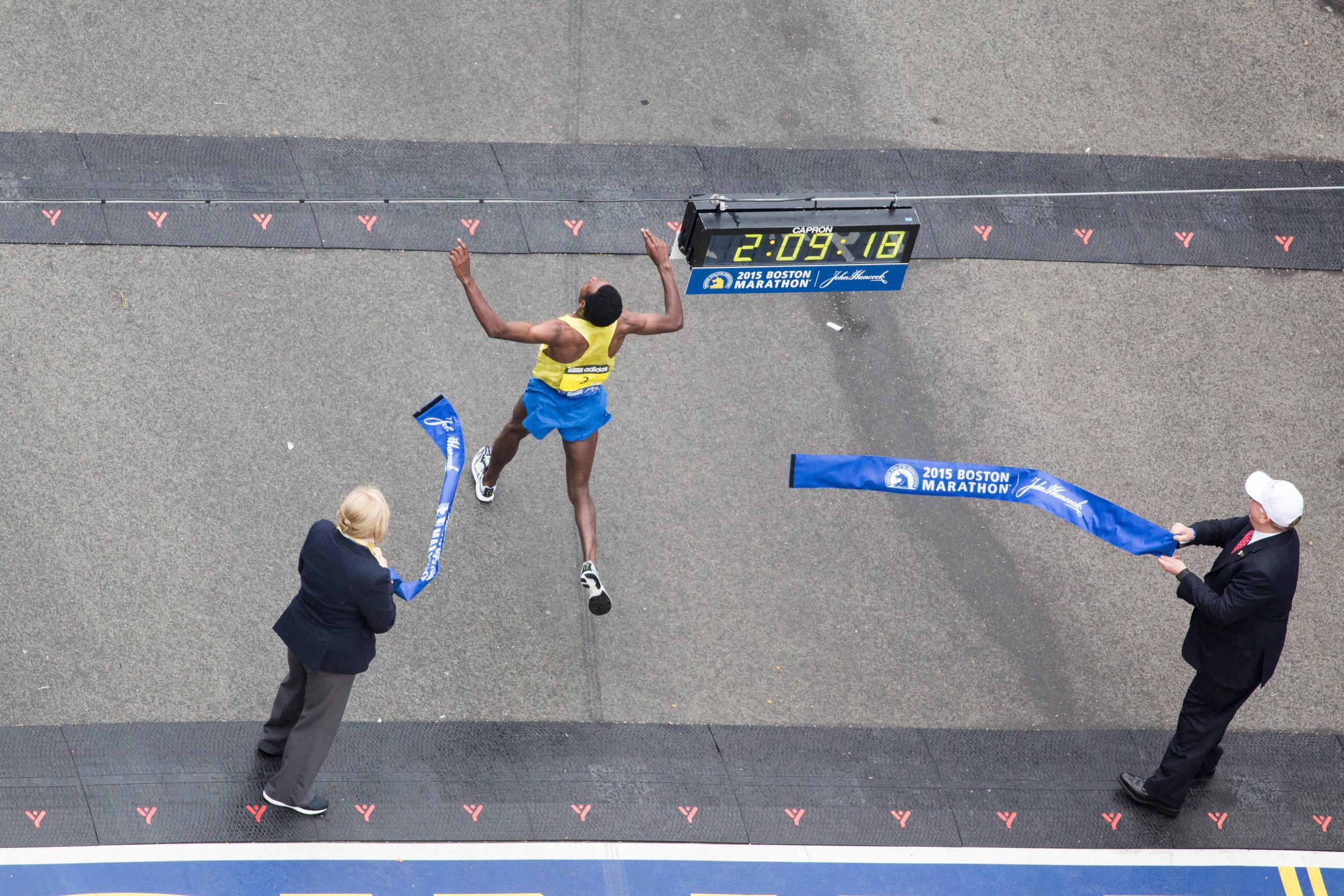Marathon_Monday-23.jpg