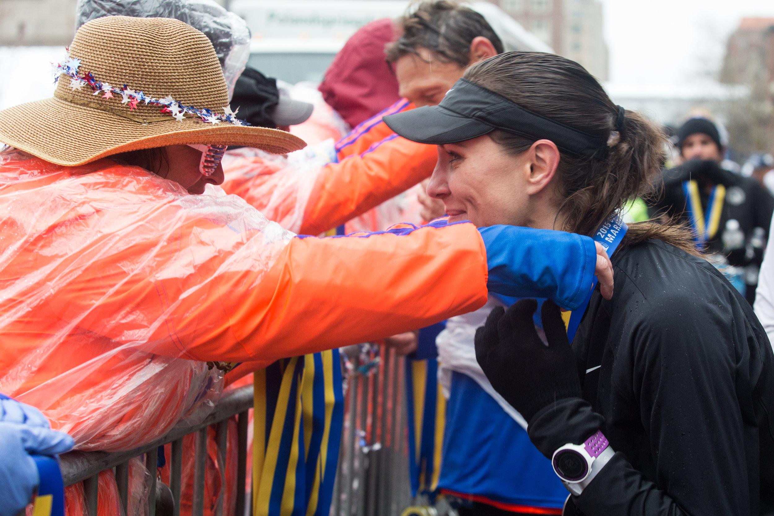 Marathon_Monday-46.jpg