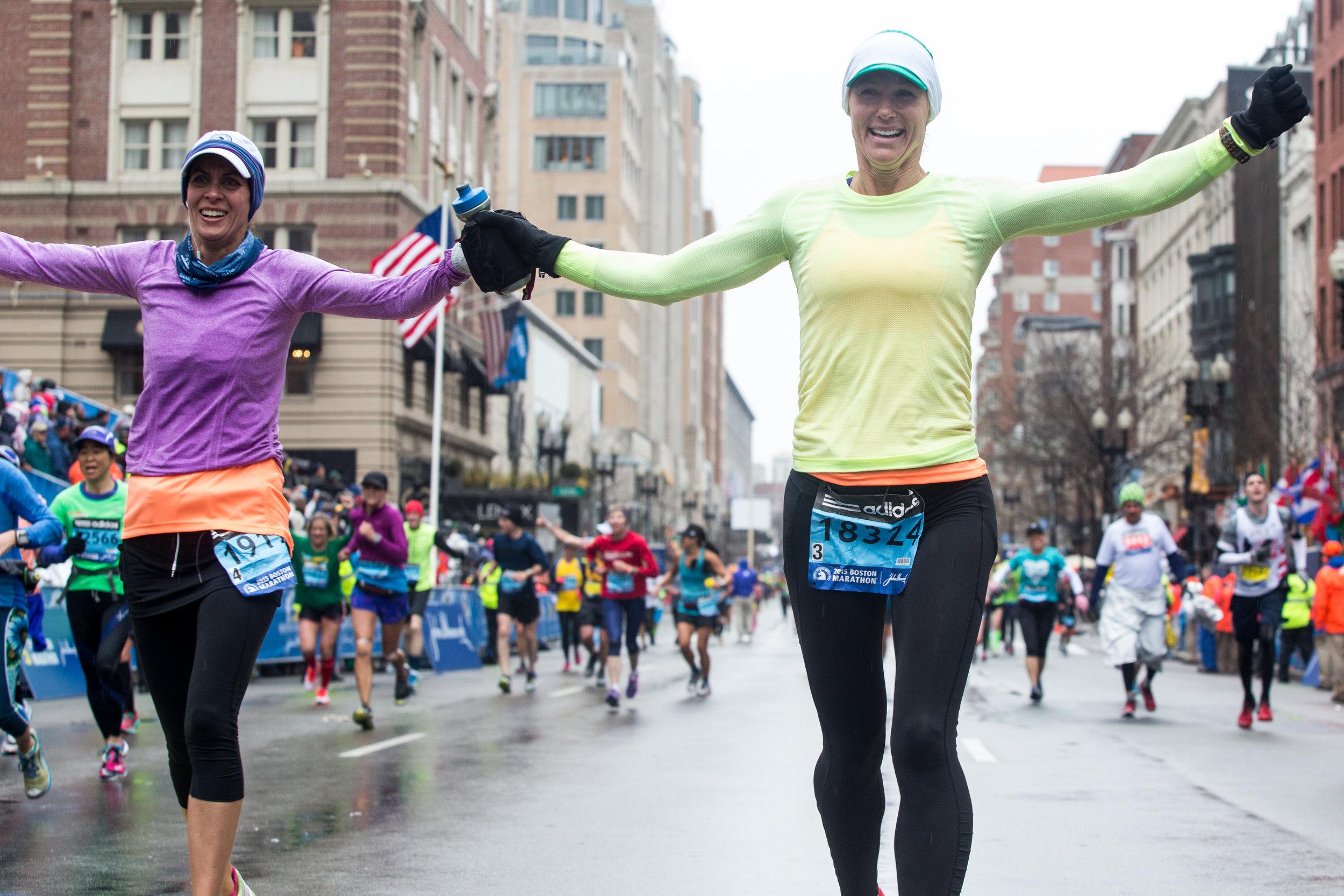 Marathon_Monday-49.jpg