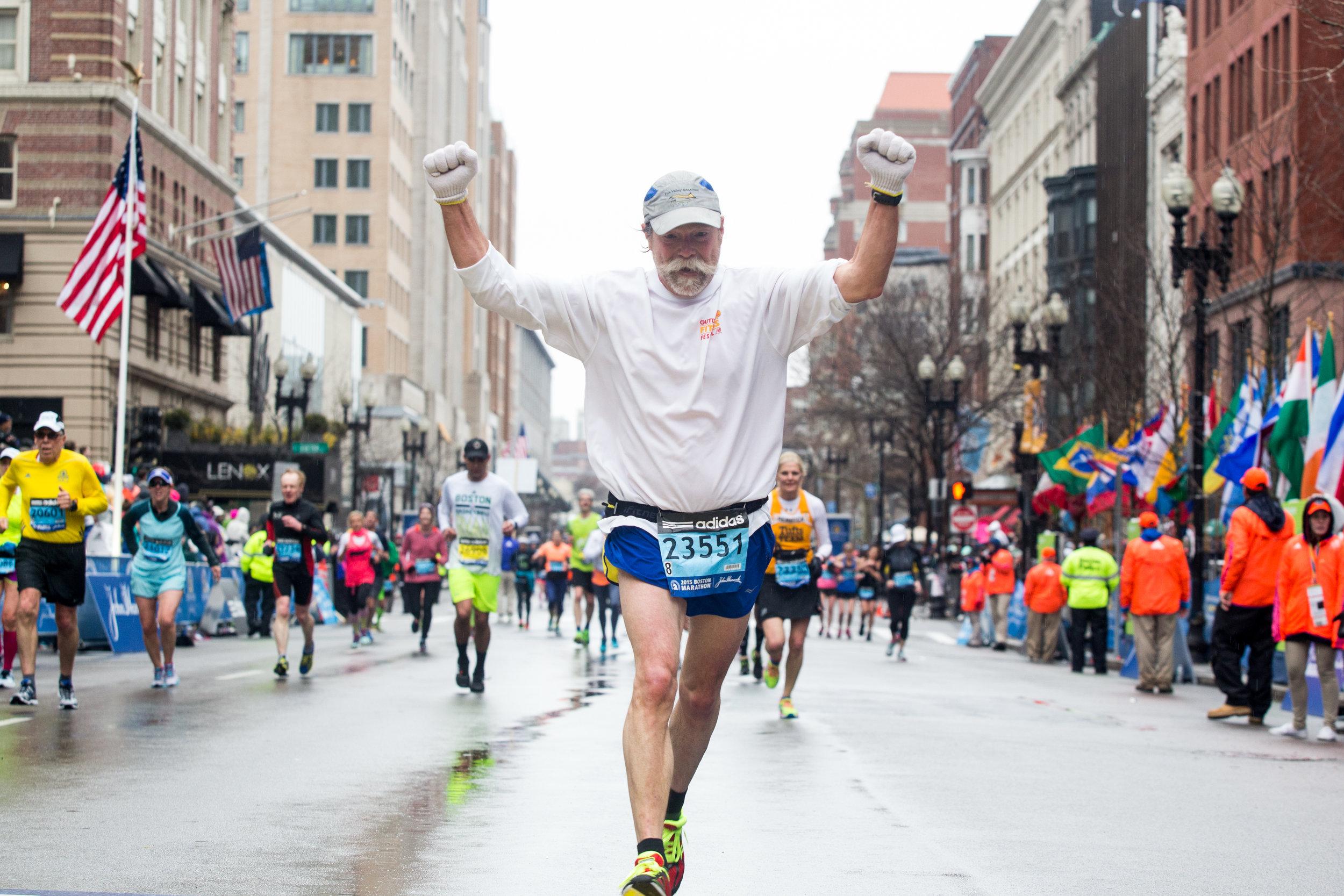 Marathon_Monday-47.jpg