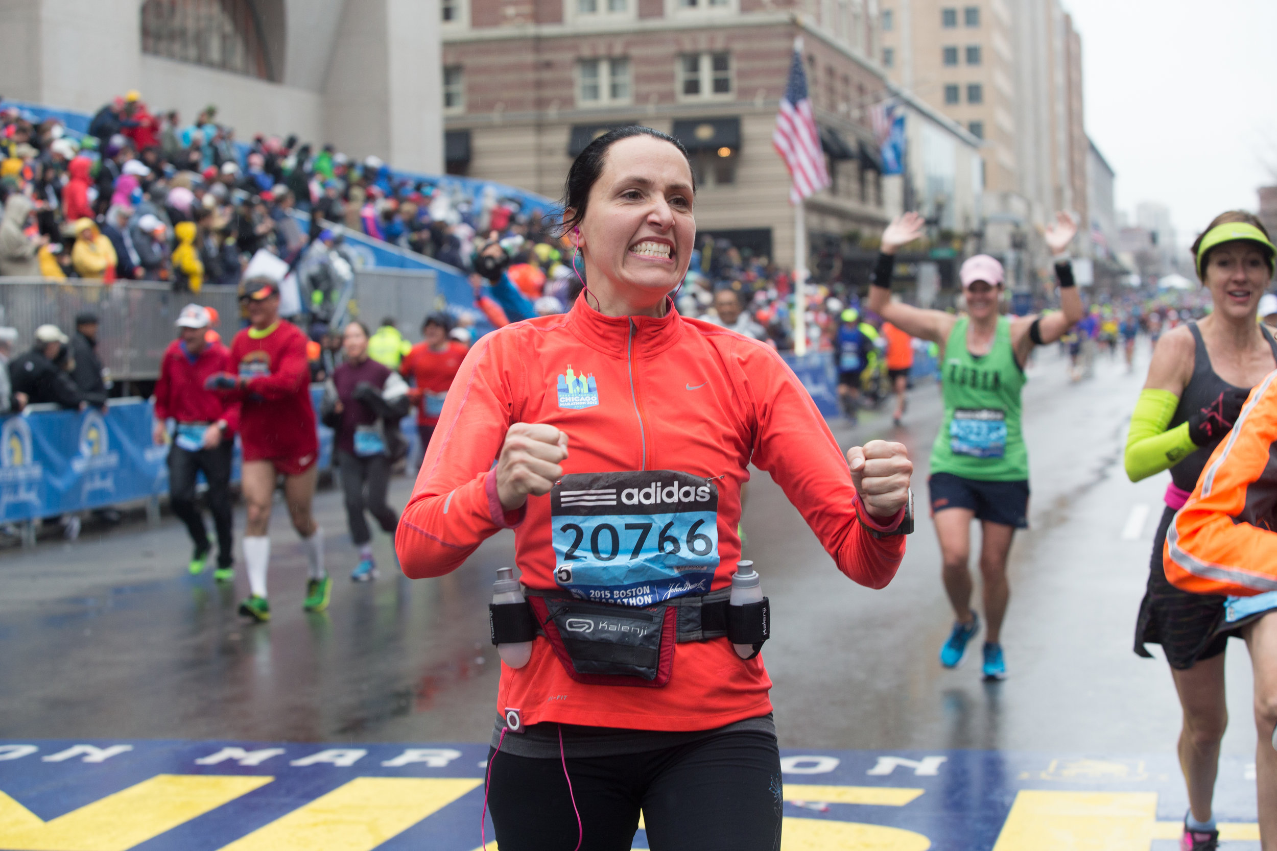 Marathon_Monday-52.jpg