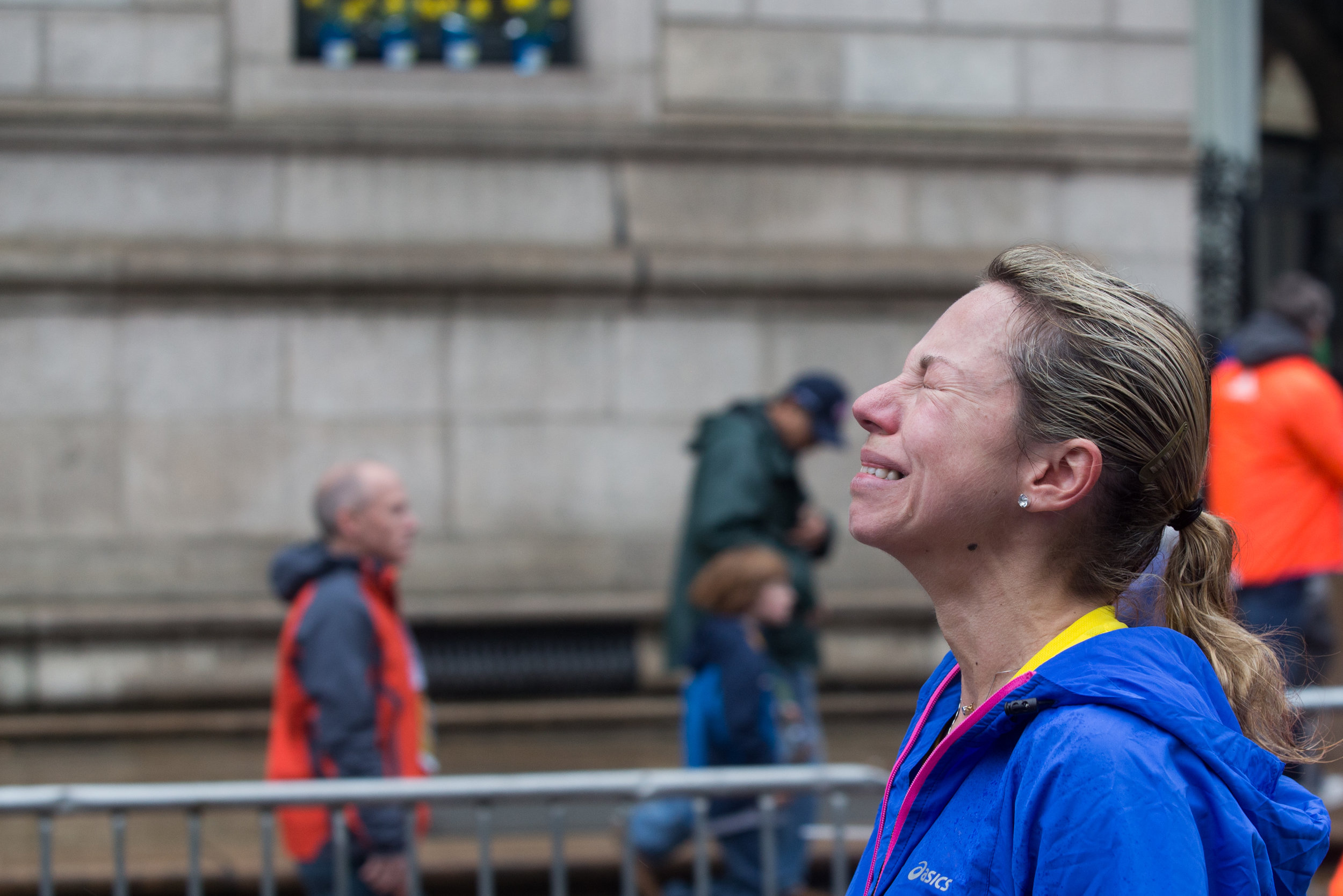 Marathon_Monday-65.jpg