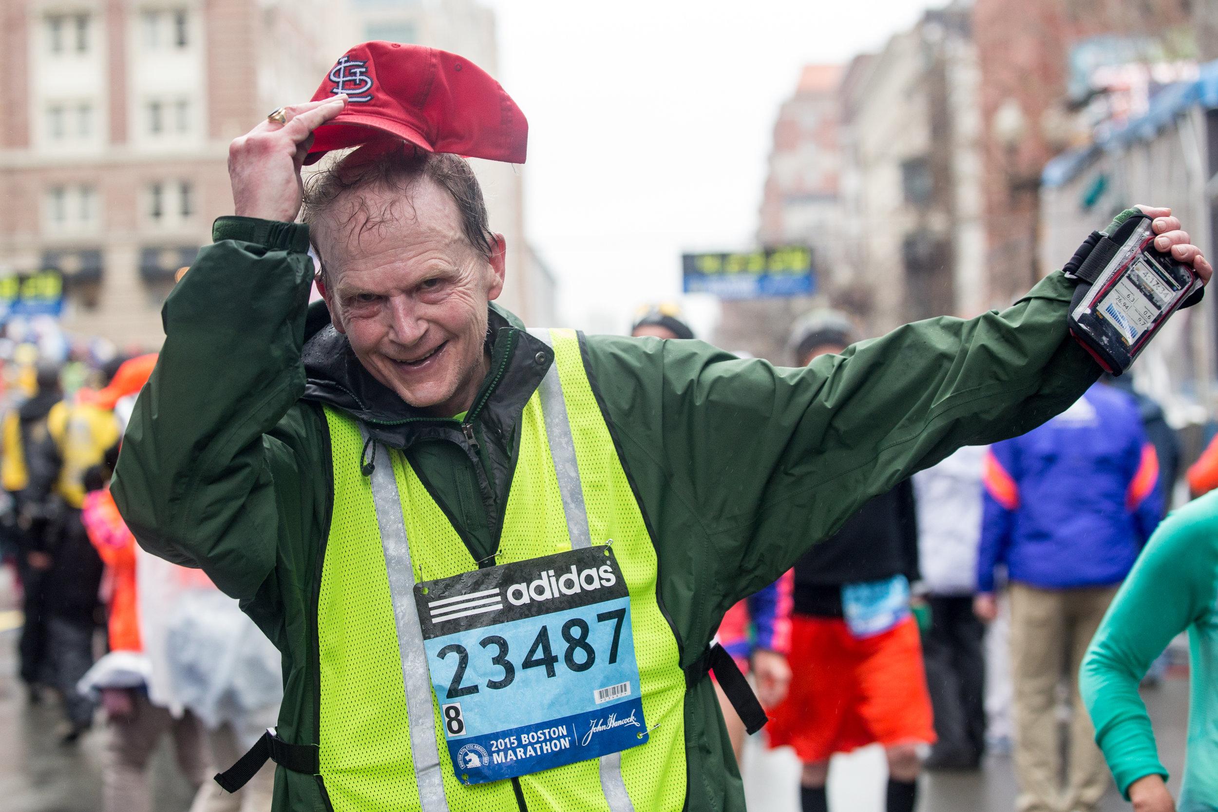 Marathon_Monday-60.jpg