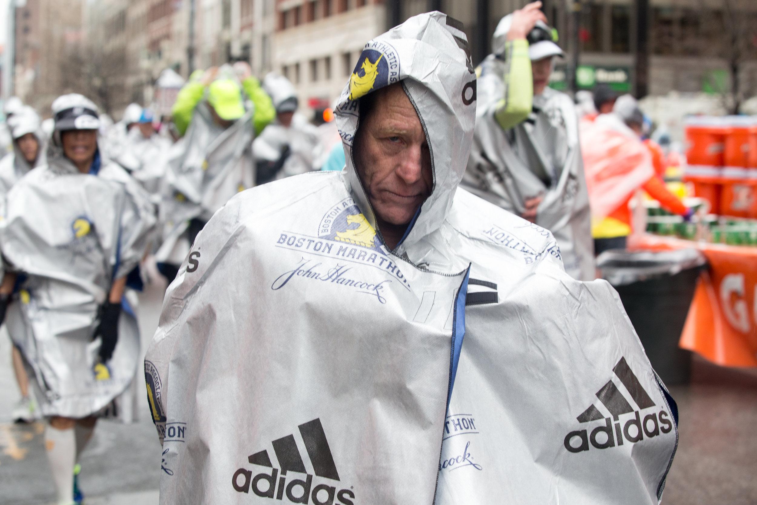 Marathon_Monday-72.jpg